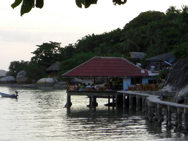 thailand 2008!!!! 259