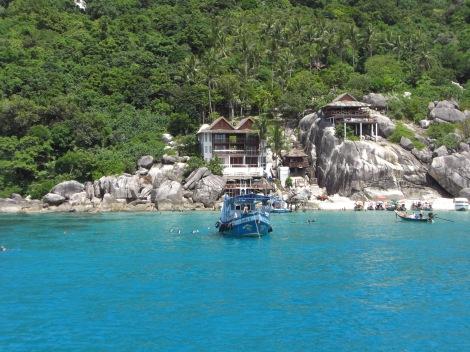 thailand 2008!!!! 284