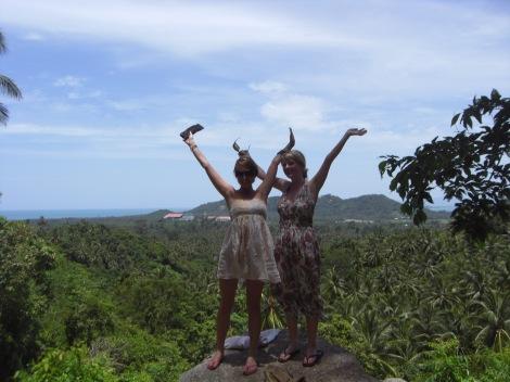 thailand 2008!!!! 387