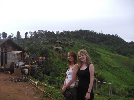 thailand 2008!!!! 546