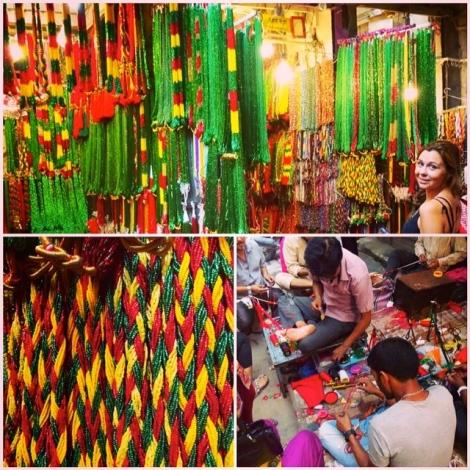 Themal Shopping, Kathmandu