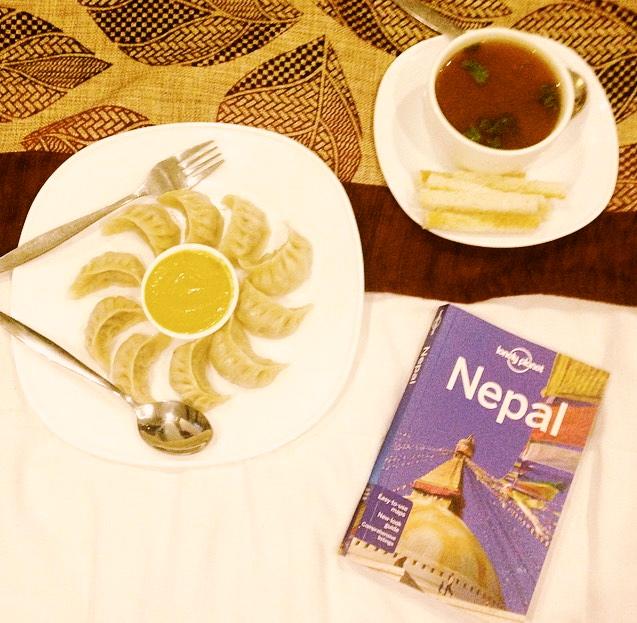 MoMos Kathmandu
